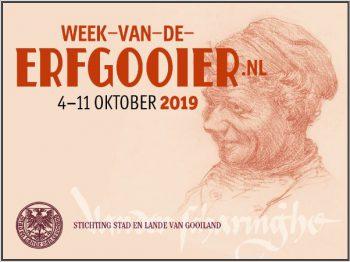 week_van_de_erfgooiers_2019